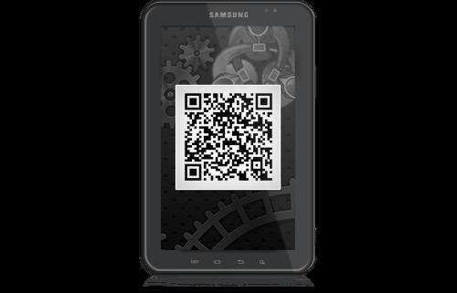 Download MetaTrader 4 Android | PFX IB Terbaik InstaForex